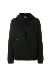 Sudadera con capucha negra de Alyx