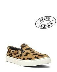 Suede low top sneakers original 3695674