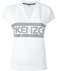 Kenzo medium 846897
