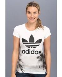 Adidas medium 39234
