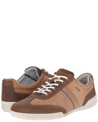 Ecco Enrico Retro Sneaker