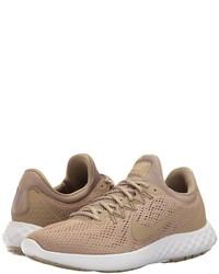 Nike Lunar Skyelux Running Shoes