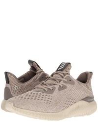 adidas Running Alphabounce Em Running Shoes