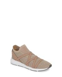 Eileen Fisher Xanady Woven Slip On Sneaker