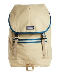 Patagonia Arbor 25 Liter Backpack