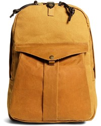 For filson twill backpack medium 129655