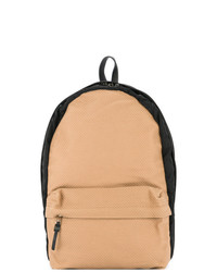 Cabas Large Backpack