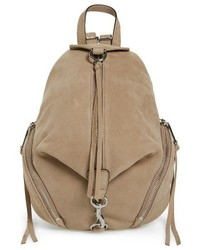 Medium julian nubuck backpack medium 3992335