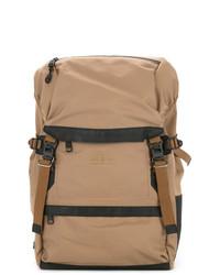 Waterproof cordura 305d backpack medium 7849339
