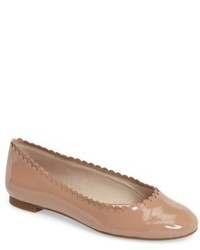 Louise et Cie Caynlee Ballet Flat