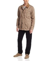 O'Neill Jack Harbor Jacket