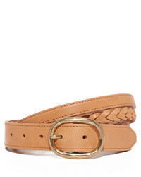 Calla braided belt medium 3718350