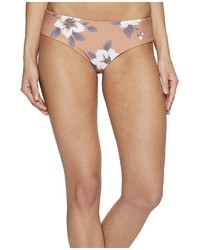 O'Neill Bianca Hipster Bottoms Swimwear