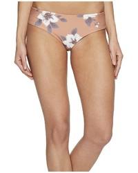 O'Neill Bianca Hipster Bottoms Swimwear