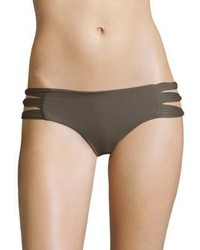 Mikoh Swimwear Velzyland Bottom