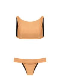 Haight Cava Bikini Set