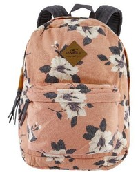 Beachblazer backpack blue medium 4984592