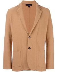 Cashmere blazer medium 1148150