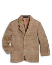 Ralph Lauren Little Boys Sportcoat