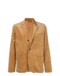 Societe Anonyme Socit Anonyme Breton Jacket
