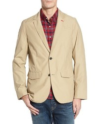 Swiss army water resistant travel blazer medium 1247723