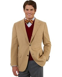 Tan Blazers for Men | Men's Fashion