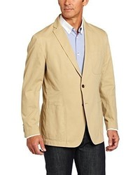 Tommy Hilfiger Soft Constructed Blazer