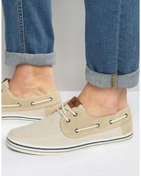 Aldo Huhha Boat Shoes