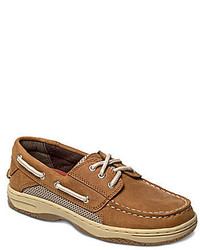 Sperry Top Sider Billfish Boys Boat Shoes