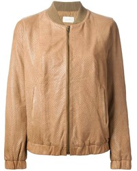 Tan Bomber Jackets for Women | Women&39s Fashion