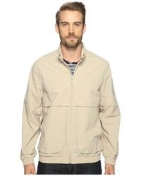 Andrew Marc Marc New York By Caton Bomber Jacket Coat
