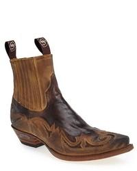 Dale boot medium 586258