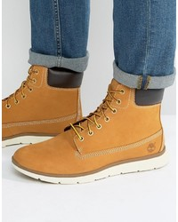 Timberland Killington 6 Inch Boots