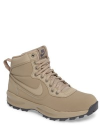 Manoadome boot medium 5277449