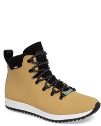 Shoes apex water resistant boot medium 1149988