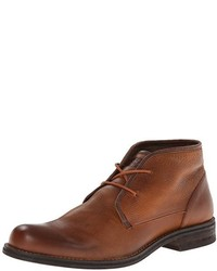83ff0a96935 Men's Tan Boots by Wolverine | Men's Fashion | Lookastic.com