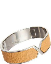 Tan Bracelet