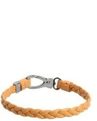 Tod's Bracelets