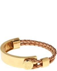 Brooks Brothers Woven Bracelet