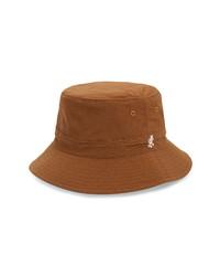 Gramicci Reversible Nylon Bucket Hat