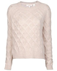 Inhabit Cashmere Sweater