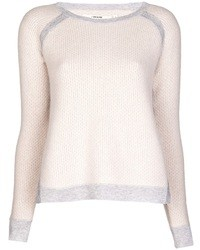 J Brand Nasrin Sweater