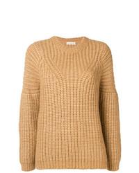 Ulla Johnson Kitty Ribbed Sweater