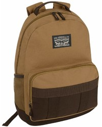 Levi's Levis Sutherland Ii 15 Inch Laptop Backpack
