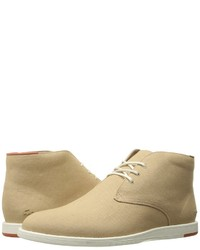 40c93f93d900ae Lacoste Laccord Chukka 117 1 Cam Shoes Out of stock · Lacoste Laccord Chukka  217 1 Shoes