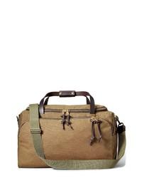 Filson Excursion Duffel Bag