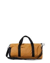Rains Mover Duffle Bag