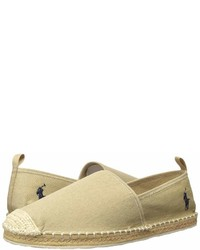 Polo Ralph Lauren Barron Shoes