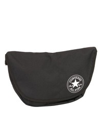 Converse Chuck Taylor Sideline Messenger Bag