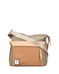 As2ov Shoulder Bag